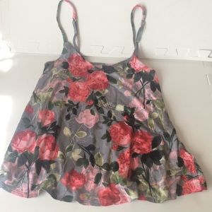 Tahari sleepwear Set Size XS
